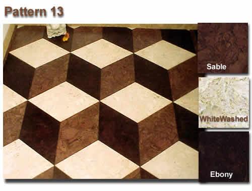 Globus Cork Cork Floor Com Natural Cork Flooring